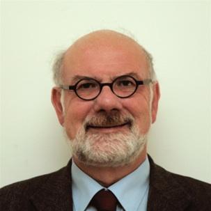 Peter Fässler
