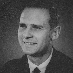 Robert Fässler